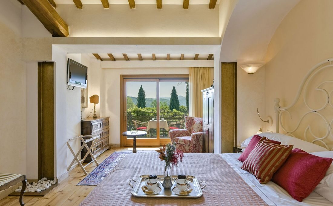 For sale 2*, 3*, 4* and 5* hotels in Italy!